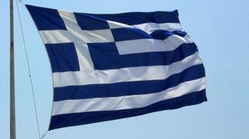 grece,dette,sauvetage,europe