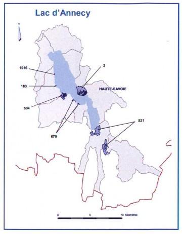 paris,conservatoire du littoral,loi,littoral,lac d'annecy,annecy