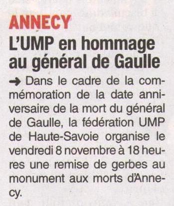 11 - 02nov13 - DL - UMP Général de GAULLE.jpeg
