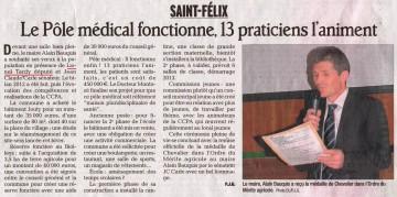 voeux,saint-felix