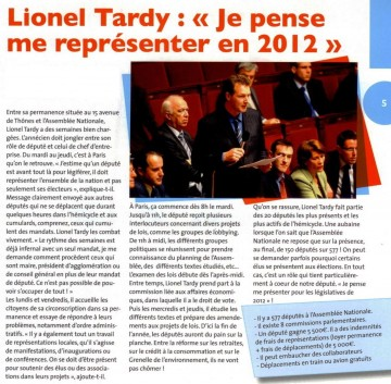 04 - 16avril10 Annecy Bouge.jpg
