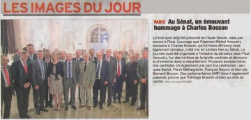 presse,dauphine,senat,charles bosson,haute-savoie,amoudry,annecy,barrot,mehaignerie,bayrou,tardy,duby muller,saddier,paris