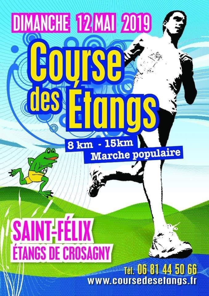 saint-felix,course,sepas impossible,running