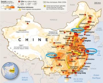 chine,voyage,entreprise,shanghai,chengdu,pekin