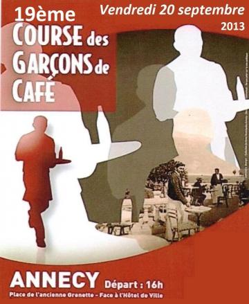 course garçons café - Copie.jpeg