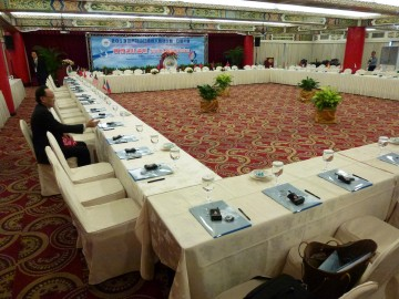 taiwan,taipei,forum,perlementaires,democratie