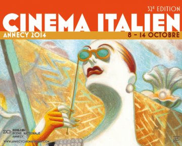 cinema_italien_2014_annecy.png