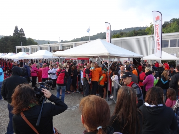 presse,essor,annecy,dragon boat,canoe,kayak,club,marquisats,open,association,entreprise,lac