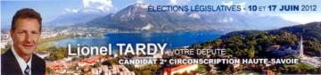 Alby-sur-Cheran.jpg