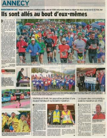 04 - 18avril16 DL (3) Marathon Annecy.jpg