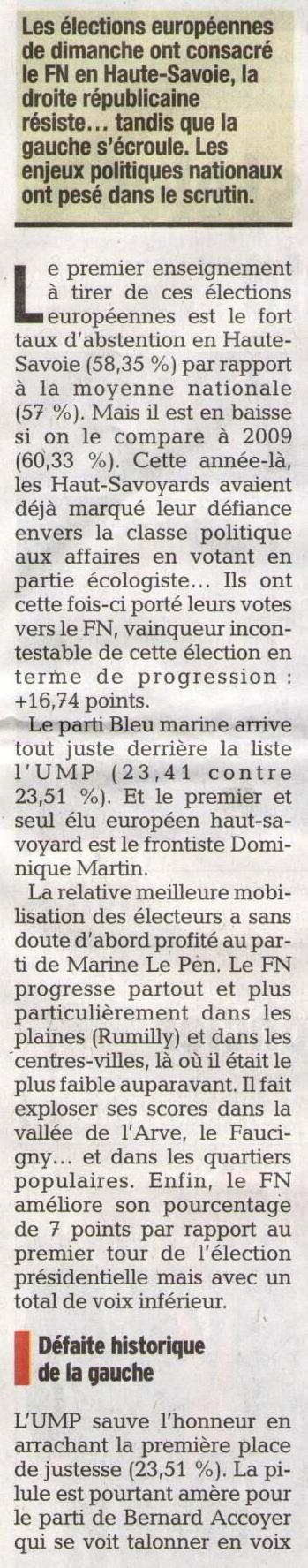 05 - 27mai14 - DL Tardy européennes Copé (3).jpeg