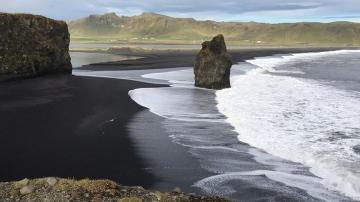islande,visite officielle,chambre de commerce