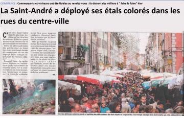 12 - 3dec14 DL Foire St André pg.jpg
