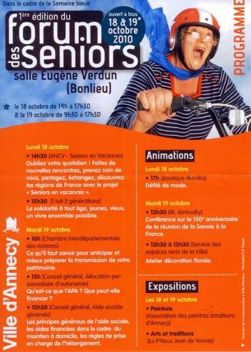 10 - 19oct Semaine Séniors.jpg