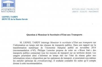 QE rapport Lemoine Bison futé transports publics (Transports) .jpeg
