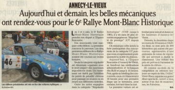 annecy-le-vieux,rallye,voiture