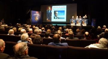 annecy,presidentielle 2012,accoyer,reunion publique,lionel tardy