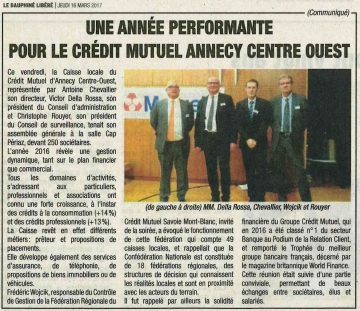 seynod,assemblee generale,caisse locale,credit mutuel,annecy,centre ouest,haute-savoie