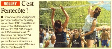 DL27mai Volley Ball.jpg