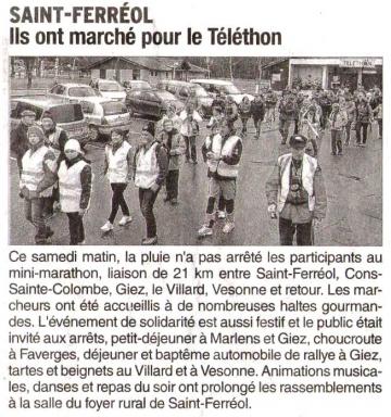 12 - 8dec14 DL  Téléthon St Férréol.jpg