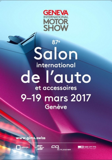 Affiche_SalonDeLAutomobile_2017.jpg