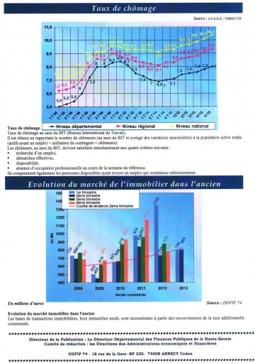 Tableau de bord économique et financier 2ème trimestre 2013-6.jpeg