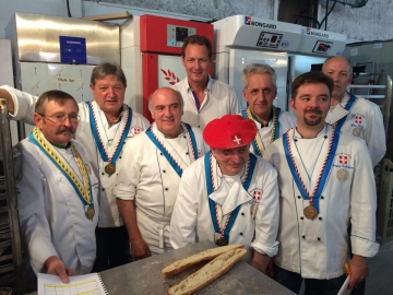 90 ans de la Foire Internationale de la Haute-Savoie Mont-Blanc1.jpg