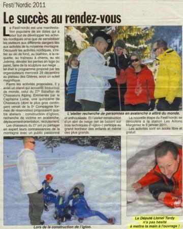 01 - 06janvier11 Hebdo des Savoie 001.jpg