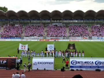 annecy,ligue 1,etg,foot,football