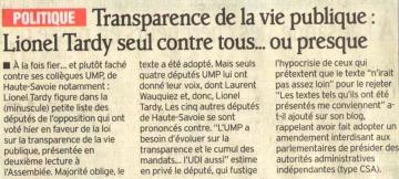 07 - 24juil13 DL LT Transparence.jpg
