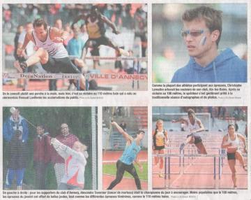05 - 05mai14 DL Athlétisme Annecy1jpg.jpg