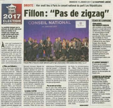 paris,fillon,conseil national,les republicains,presidentielles 2017,legislatives 2017