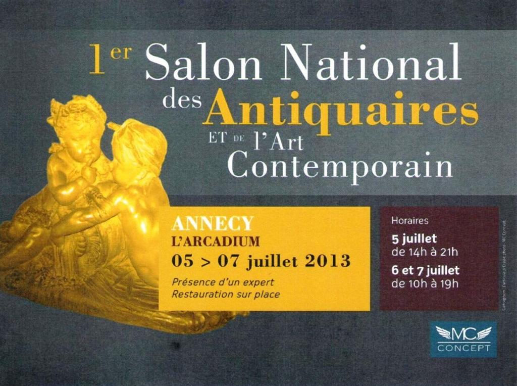 Antiquaires lionel tardy for Salon des antiquaires