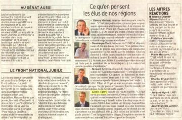 presse,dauphine,paris,gouvernement,elections,cantonales
