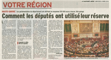 03 - 02mars16 DL Députés -Réserve parlementaires 1.jpg