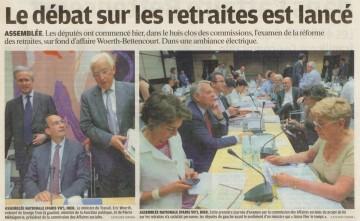 07 -21juil10 Aujourd'hui en France.jpg