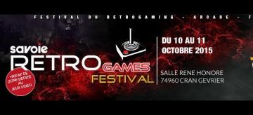 cran-gevrir,savoie retro games,festival