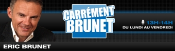radio,rmc,carrement brunet,comite theodule,theodule,commission