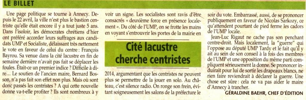 Espace Rencontre Annecy Le Vieux Tarif