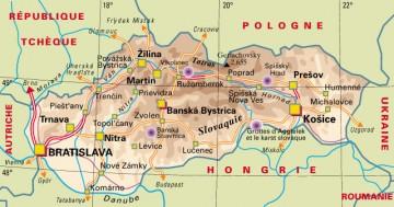 Carte_Slovaquie.jpg