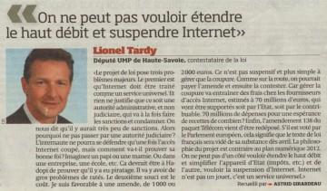 03 - 10mars09 Libération.jpg