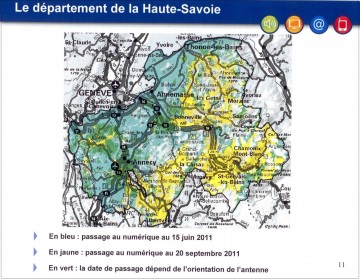 annecy,prefecture,tnt,television,france tele numerique,csa